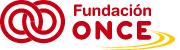 Home: Fundación ONCE